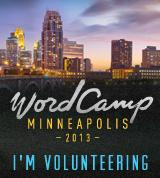 WC-mpls-badge-Volunteer