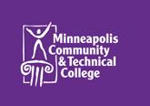 mctc-logo