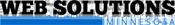 web-solutions-logo