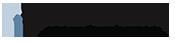 cimbura-logo