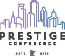 PRS-Prestige_Mpls-Logo