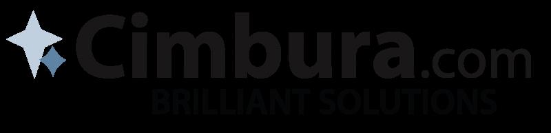 Cimbura.com
