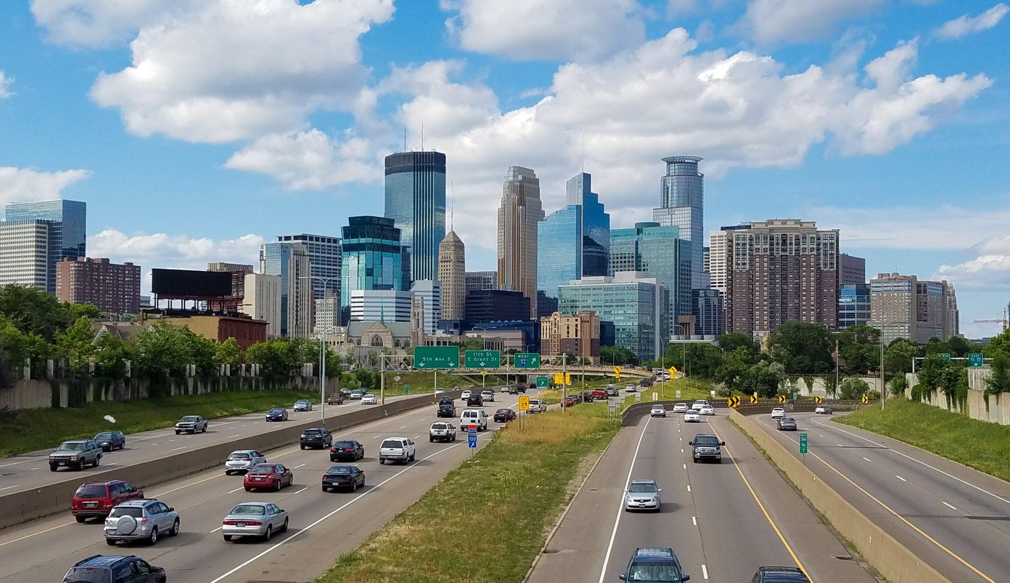 WordCamp Minneapolis/St. Paul
