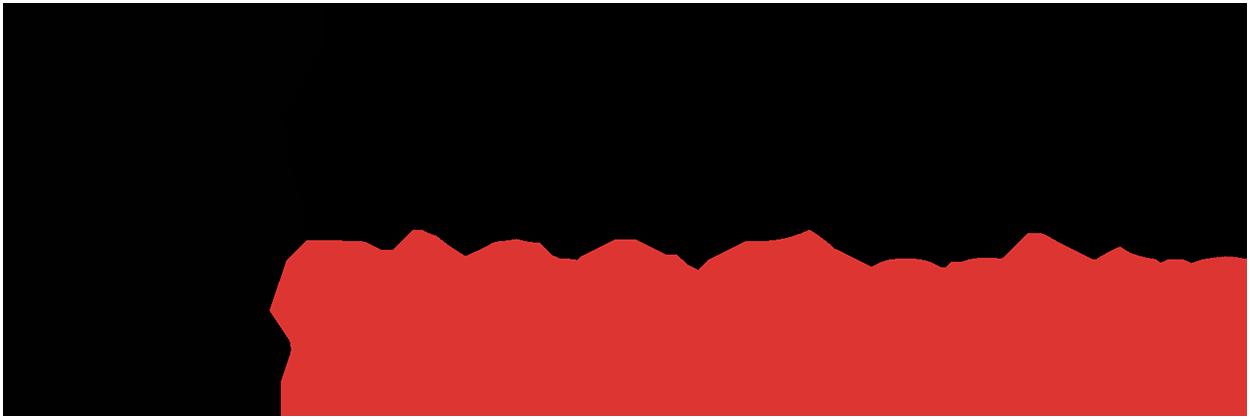 Iceberg Web Design Wordcamp Minneapolis St Paul