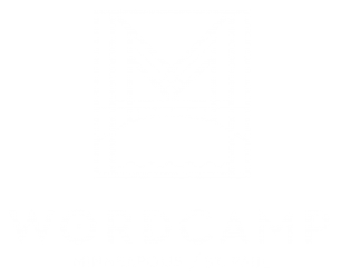 WordCamp Minneapolis/St. Paul